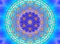 geo sagrada 203x150 - Cuando sentimos la belleza, la reconocemos como la verdad