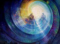 joyridersrassouli 203x150 - Visión para el siglo XXI- ¿Qué es la muerte?