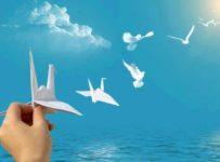 420408 341758135925715 472733844 npalomas 203x150 - Las siete leyes espirituales del éxito