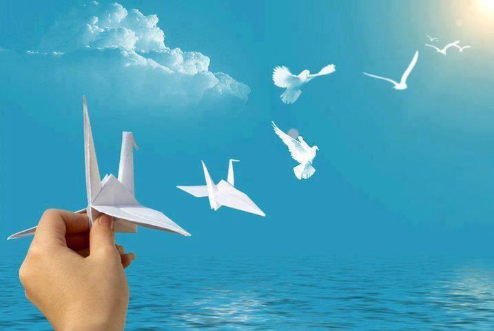 420408 341758135925715 472733844 npalomas - Las siete leyes espirituales del éxito