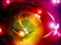 7348949 eine abstrakte degradiert hintergrund in verschiedenen farben 203x150 - El poder del conocimiento, el deseo y el espíritu