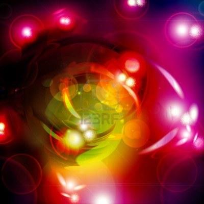 7348949 eine abstrakte degradiert hintergrund in verschiedenen farben - El poder del conocimiento, el deseo y el espíritu