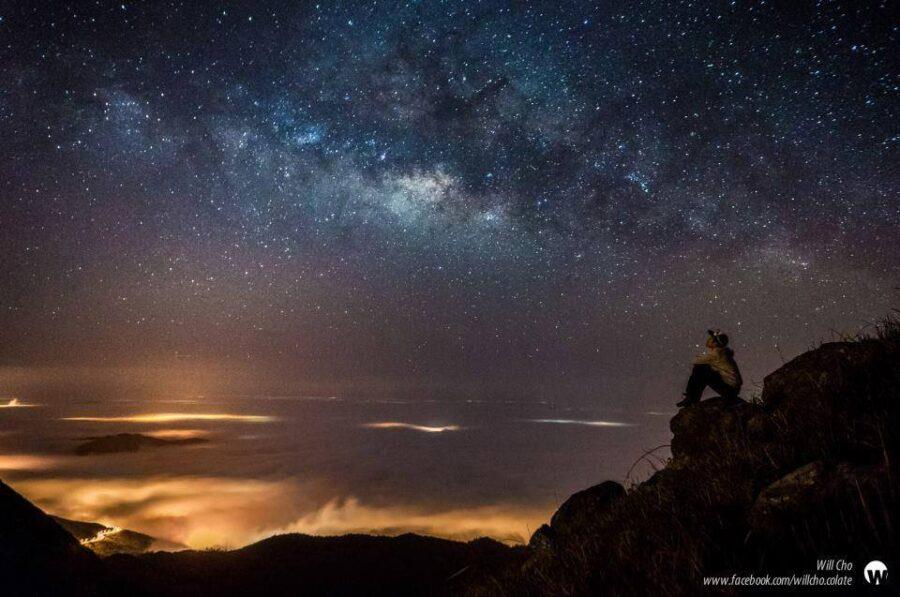 1234473 585693371492755 180335379 n 900x597 - Cómo descubrí la indagación meditativa