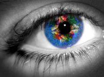 3 141 203x150 - Las impresiones pueden ser variadísimas