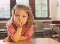 3 77 203x150 - Los traumas de la infancia