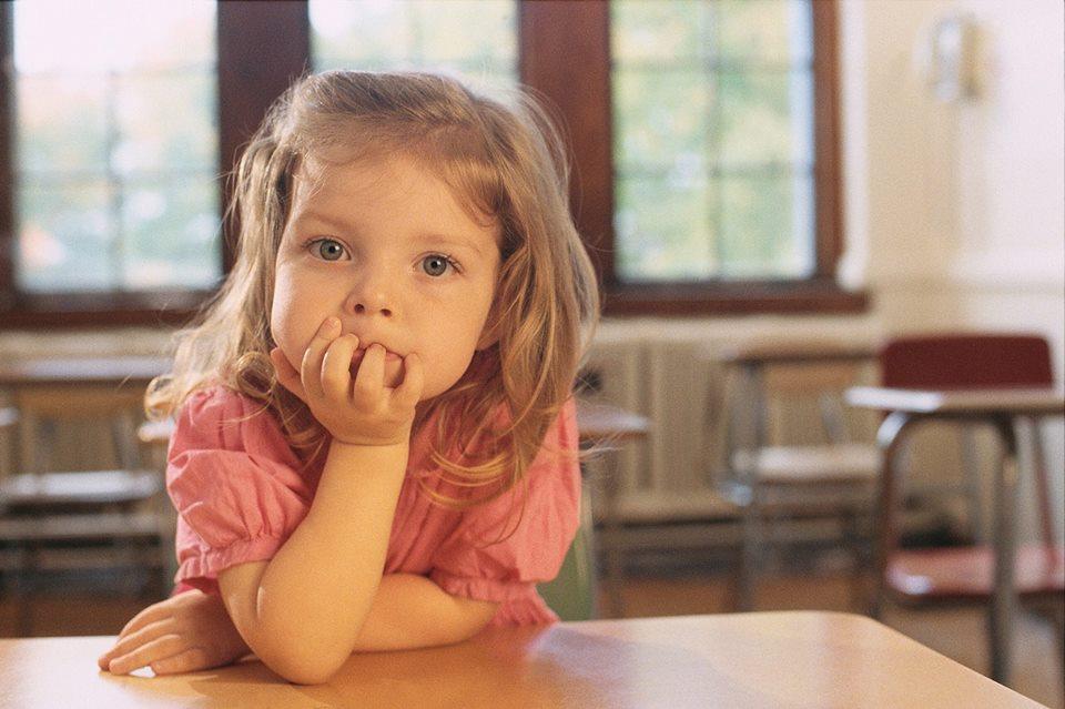 3 77 - Los traumas de la infancia