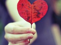 4 58 203x150 - ¿Qué significa la relación?