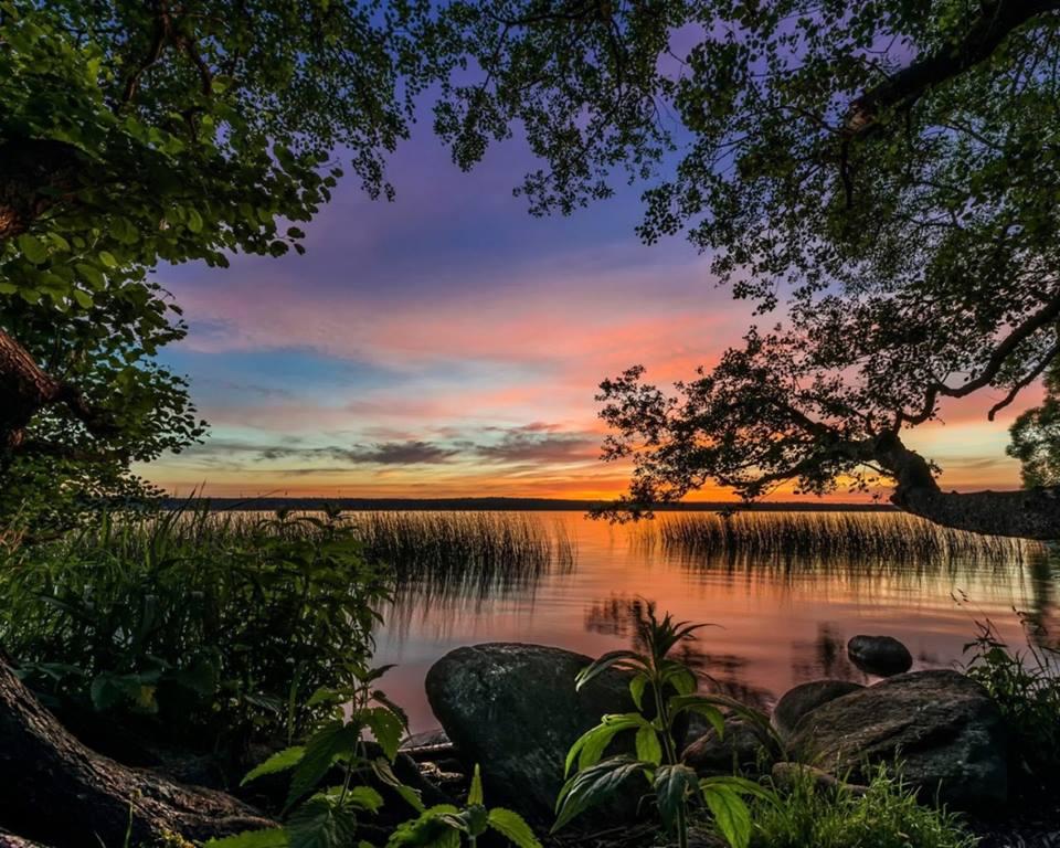 4 2 7 - Práctica espiritual en nuestras vidas