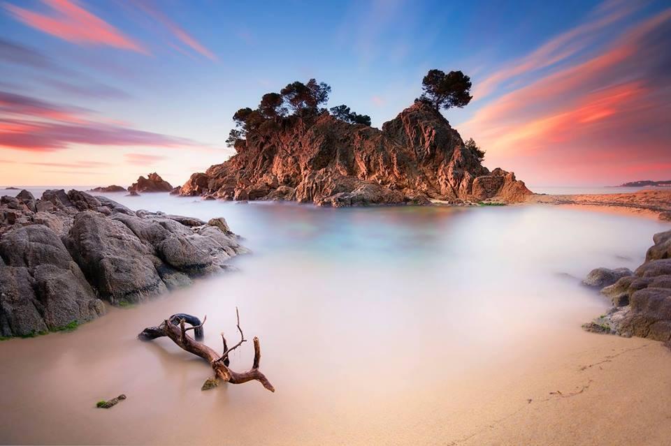 5 69 - Ocho mitos sobre el despertar espiritual